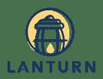 lanturn-logo-stacked-rgb-8